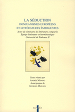 La Séduction