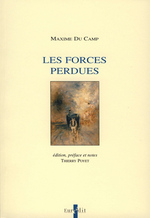 Les Forces perdues